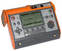 MPI-520.png