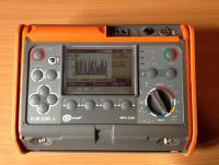 MPI-530.JPG